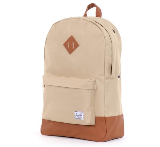 herschel_supply_co._heritage_backpack_khaki_1e