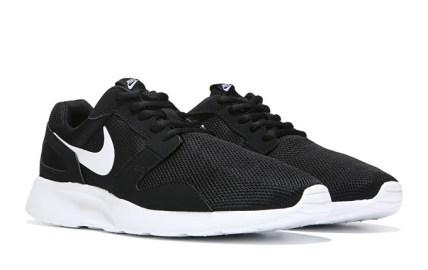 shoes_ia52936(1)